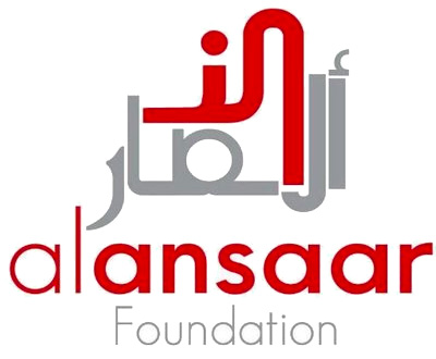 The Al Ansaar Foundation